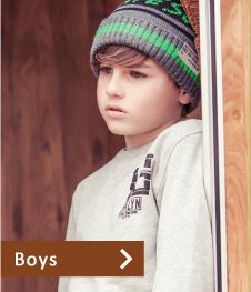 Topmerken Kinderkleding.Kinderkleding Vind U Bij Woods Nl Margriet Kusters