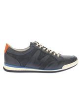 van Lier sneakers