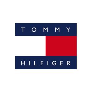 Tommy hilfiger kleding