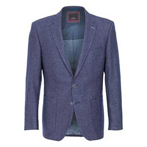 Suit-Up-Corporate-Fashion-Casual-collectie-blazer-1
