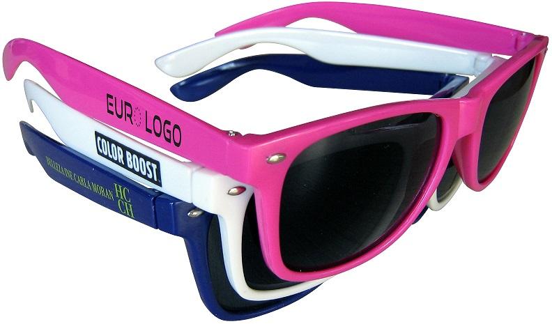 goedkoop-zonnebrillen-bedrukken