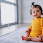 Hoe vind je een geschikte webshop voor kinderkleding?